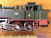 MÄRKLIN H0 Preußischer Personenzug 3103