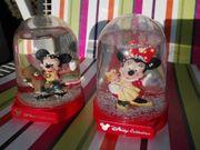 Micky Maus Disney Collection Bullyland