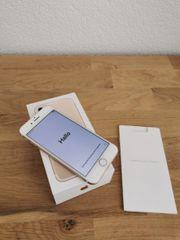 iPhone 7 128GB Lautsprecher Mikrofon