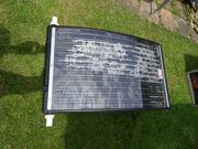 Solarkollektor von Steinbach