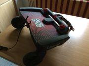 Buggyboard Maxi von Lascal