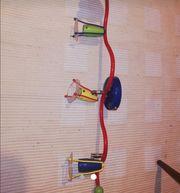 Lampe für Kinderzimmer
