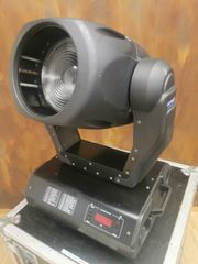 Futurelight MH-840 Moving-Head Washlight inkl