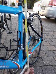 Rennrad Herren 50er Rahmen