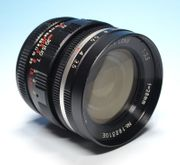 Weltblick Wide Angle Lens 28mm
