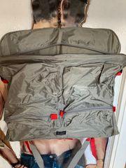 Kleidersack Transporttasche