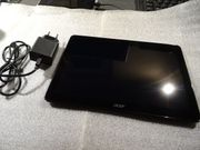 Acer Iconia One B3-A10 - Tablet