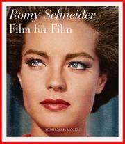 ROMY SCHNEIDER 2 Bde