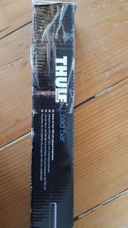 Thule Load Bar 761 für