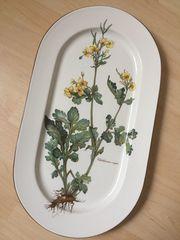 Villeroy Boch Geschirrset Botanica