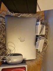 Apple Paket