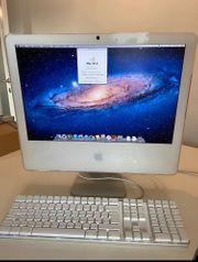 Mac 20 2 5GHz 2006