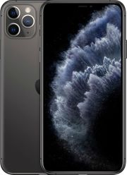 OVP Apple iPhone 11 Pro