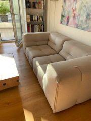 Sofa 1 Eckelement links