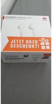 Huawei Kopfhörer bluetooth