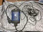 GM Multiple Diagnostic Interface MDI