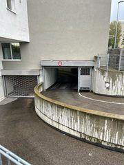 Suche Tiefgaragenstellplatz zur Miete Echterdingen