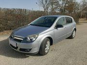 Opel ASTRA H A04 gebraucht