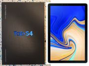 SAMSUNG T830 Galaxy Tab S4