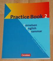 NEU - Übungsbuch - Practice Book 2 -