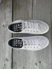 Schuhe Sneaker Tommy Hilfiger 36