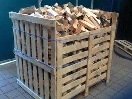 Bild 4 - brennholz premium - Kassel Nord-Holland