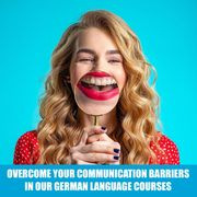 A1 GERMAN COURSE OFFER - INTENSIVE