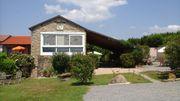 Landhaus im Piemont Italien in