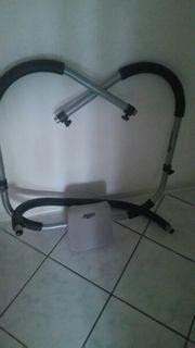 bauch trainer