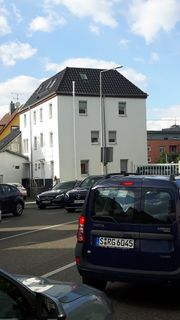 Suchen MFH Wohn Geschäftshaus Grundstück