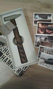 Hornbach Hammer