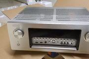 Denon Receiver AVR X 4000