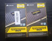 Corsair Vengeance LPX RAM 32GB