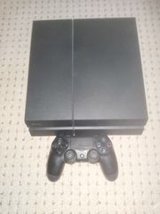 Playstation 4 5 Top Spiele