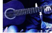 Gitarrenunterricht Gitarre E-Gitarre Bass