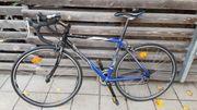 Decathlon 28Zoll RH49cm 2 8