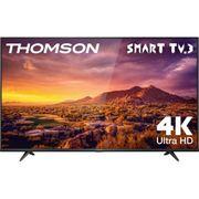 Thomson LED-TV 126 cm 50