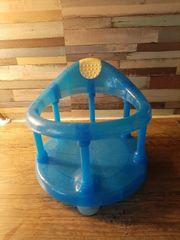 Dusche-Badewanne Baby- Kinder Sitz