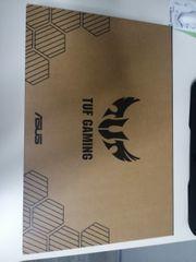 ASUS Gaming Notebook Ganz NEU