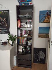 Ikea Regal Bücherregal