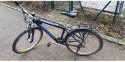top Fahrrad Triumph 26 Zoll