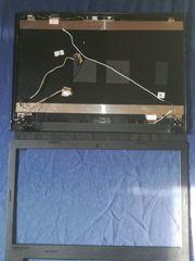 Lenovo Ideapad 100- 15 IBD
