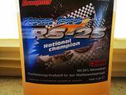 RC Verbrenner Nitro Treibstoff Sprit