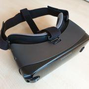 Verkaufe neuwertige Samsung Gear VR