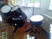 Schlagzeug verkaufen