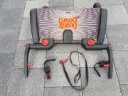 Geschwisterboard LASCAL buggy maxi