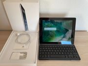 Apple iPad 4 mit 64