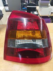 Rückleuchte Opel Astra G CC