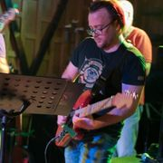 Gitarren-Unterricht MTK Bad Soden