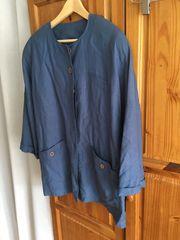 Vintage Kleider